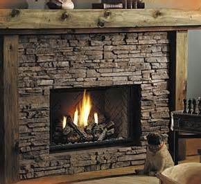 benefits of propane fireplace propane homes