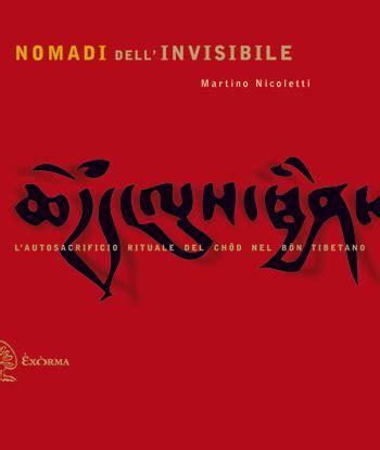 nomadi battiato testo nomadi dell invisibile exorma