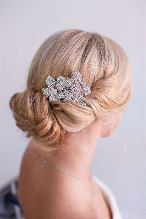 updos with wire band 1000 images about brides with sass hair styles on