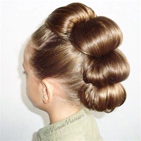 3 mohawk buns 1000 ideas about faux hawk hairstyles on pinterest faux