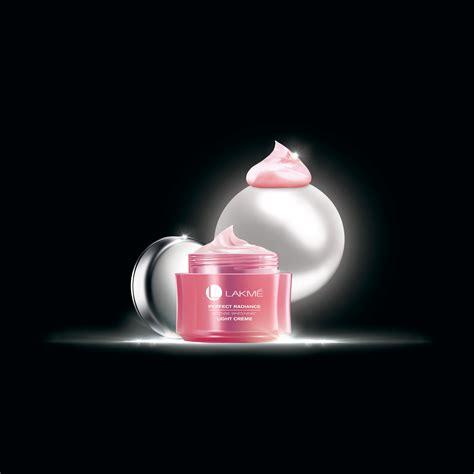 Whitening Light by Lakm 233 Radiance Polishing Serum And