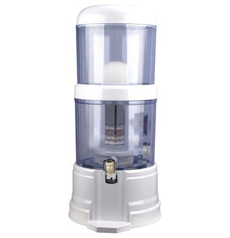Table Top Day China Water Purifier Sm 255 China Water Purifier Mini