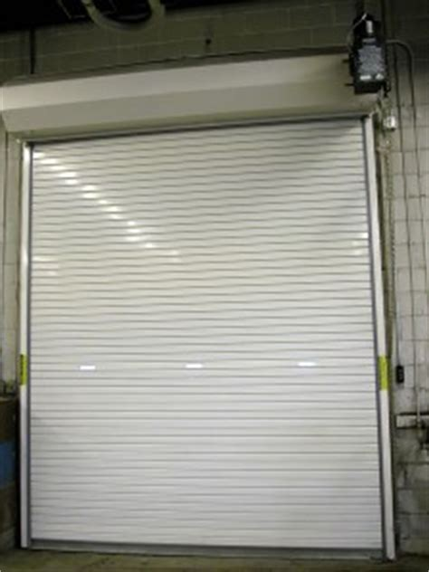 Alpine Overhead Doors Overhead Doors Rolling Door Rolling Steel Door Warehouse Door
