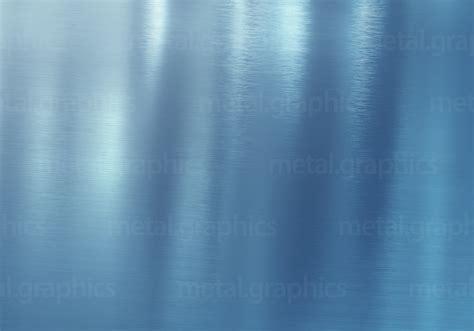 metallic blue metallic blue background graphics