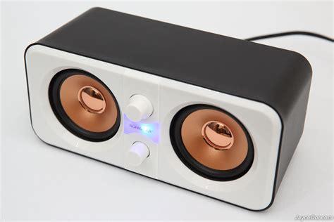 Dijamin Sonicgear Speaker Morro 2200 sonicgear morro 2200 review jayceooi