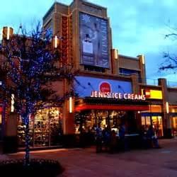 l stores columbus ohio easton town center 148 photos 215 reviews shopping