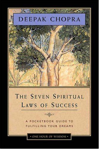 the seven spiritual laws best counter intuitive advice two minute tune up