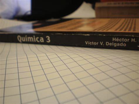 pag 114 quimica 3 libros castillo qu 237 mica 3 h 233 ctor h romo ediciones castillo 28 00 en