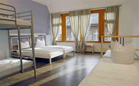 cheap rooms berlin baxpax downtown hostel hotel in berlin germany find cheap hostels and rooms at hostelworld