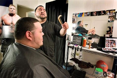best haircuts in denton tx image gallery texas fade