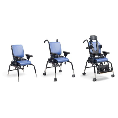 Rifton Chair by Rifton Activity Chair Ac Mobility