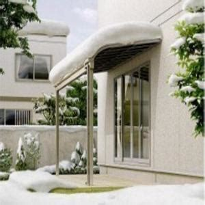 Awnings Suppliers by Terrace Canopy Design Balcony Awnings Balcony Awnings