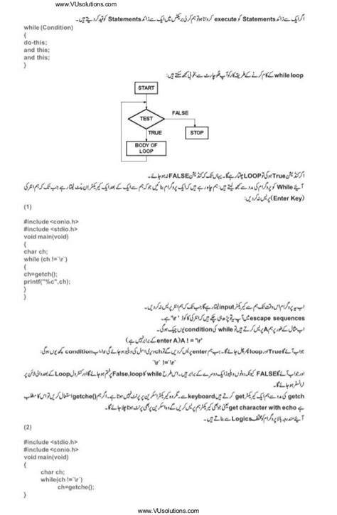 c tutorial balaguruswamy pdf free download c book in urdu easy tutorial download pdf