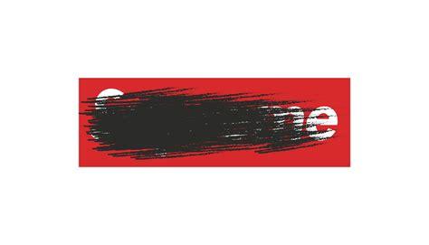 supreme box logo supreme bape box logo 1001 health care logos