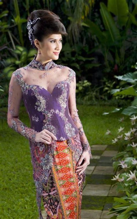 Blouse Cantik 16 kebaya national blouse for kebaya kebaya and kebayas