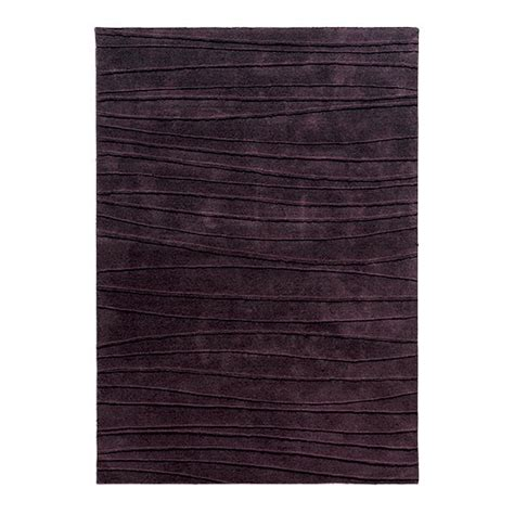 marks rugs simple lines rug from marks spencer traditional rugs housetohome co uk