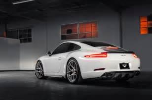 Porsche Automobil Holding Se 1000tvchannels