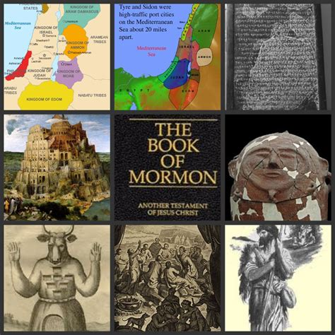 book of demons names and pictures demonic and ungodly names in the book of mormon 1