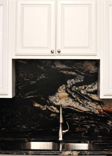 titanium granite kitchen project details  pictures