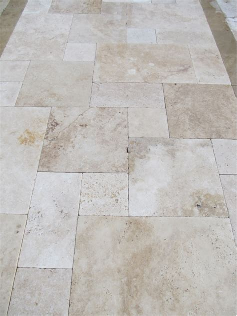 best 25 travertine floors ideas best 25 travertine pavers ideas on brick
