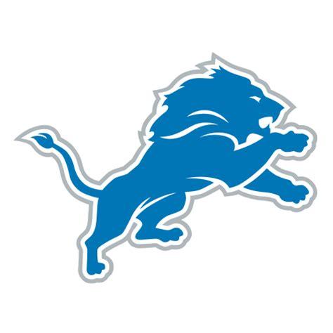 Calendario De Detroit Detroit Lions F 250 Tbol Lions Noticias Resultados