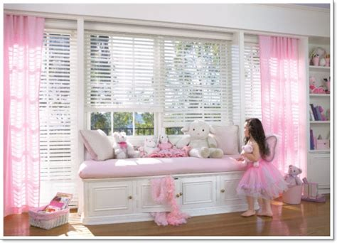 kids pink bedroom ideas 35 amazing kids room design ideas to get you inspired