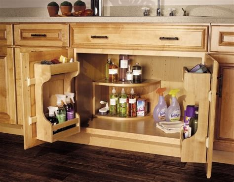 reico kitchen cabinets reico kitchen and bath archives wtop