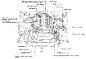 94 nissan maxima audio wiring diagram get free image about wiring diagram