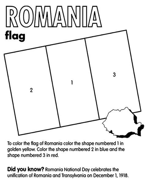Jamaican Flag Coloring Page Somalia Flag Coloring Page Somalia Flag Coloring Page