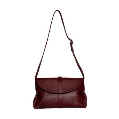 Salvora Sv03 Sling Bags jual sling bags wanita branded harga murah blibli