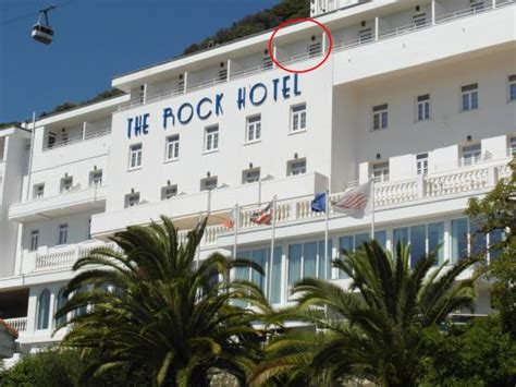 best hotel gibraltar the best pool in gibraltar picture of rock hotel