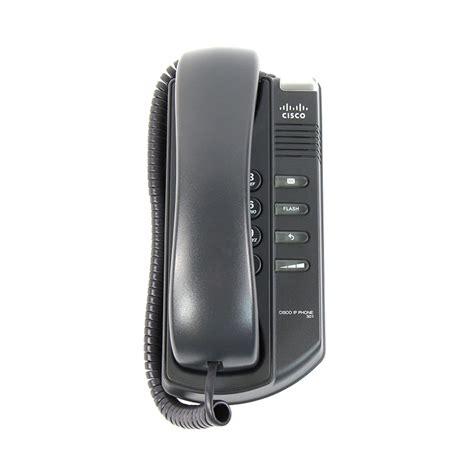 cisco spa301 cisco spa301 1 line ip phone