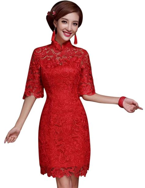 dress lace import avatar imports lace traditional dress on tradesy