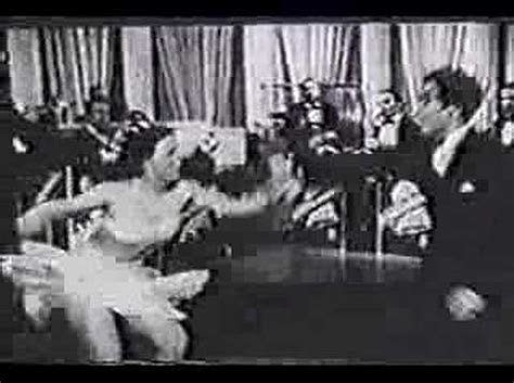 balboa swing dance balboa swing dancing in the short maharaja 1943 youtube