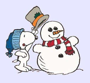 what type of is snoopy free graphics pics gifs photographs peanuts snoopy winter pictures