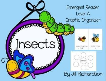 science bug pupil book 0435162705 1000 images about life science insects spiders on ants clip art and life cycles