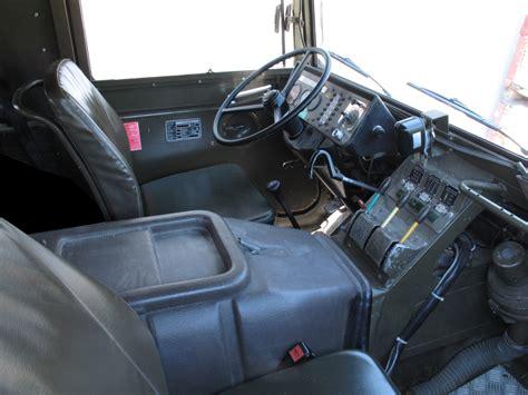 Volvo C303 Interior by File Pinzgauer 710 Img 4946 Jpg Wikimedia Commons