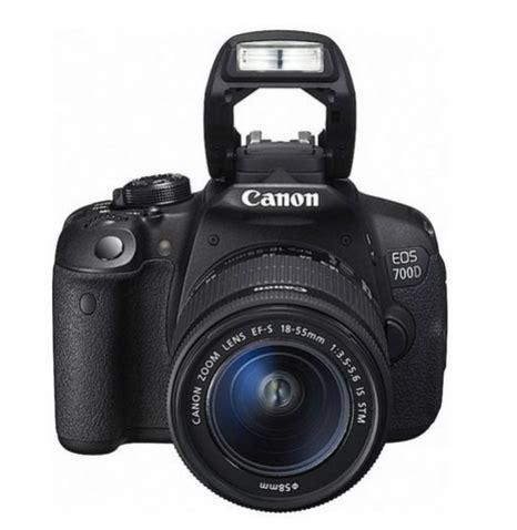 Kamera Dslr Semua Tipe Canon daftar harga terbaru kamera dslr canon berbagai tipe