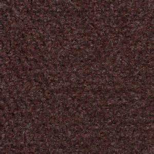 home depot outdoor carpet trafficmaster weekend color blackberry indoor