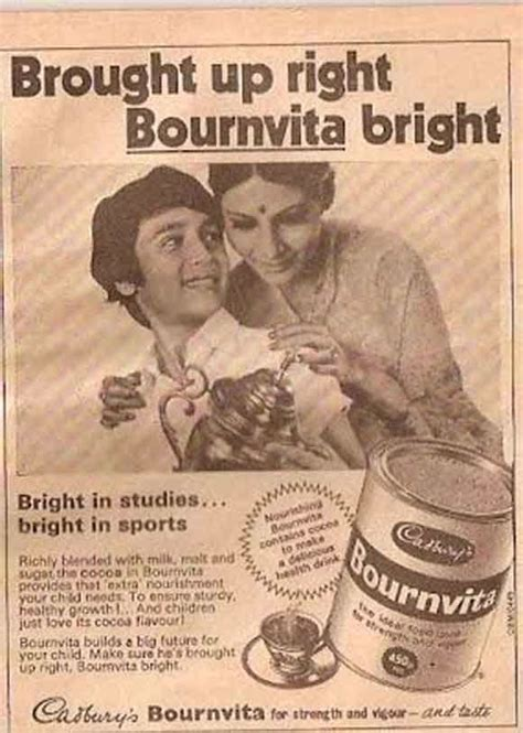 meaning of bournvita what is the meaning of advert in hindi driverlayer