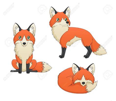 google images fox renard dessin couleur recherche google renard