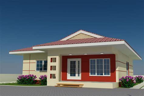 affordable home designs affordable home designs