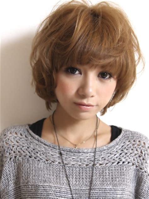 google images cute short haircuts 2013 cute short japanese hairstyles 2013 hairstyles weekly