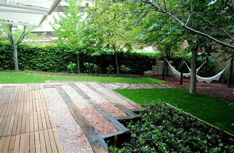 jardines para fiestas economicos jardiner 237 a 187 jardines economicos