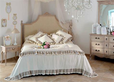 copriletti antichi biancheria usata per la casa vendi corredi belli e