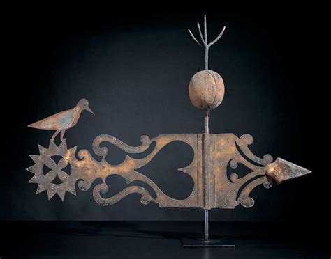american banner weathervane top 25 ideas about antique weathervanes on pinterest