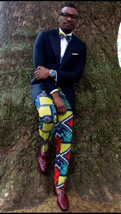 pics for nigerian men fashion styles pictures love these pants african prints african women dresses