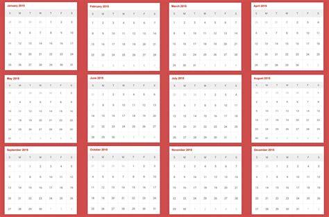 free download printable planner 2015 free download printable calendar for 2015 calendar 2015