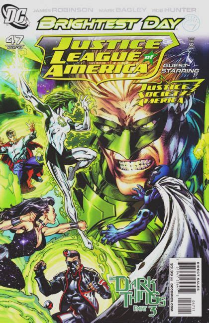 justice league of america vol 2 curse of the kingbutcher rebirth justice league of america dc universe rebirth books justice league of america vol 2 47a brightest day