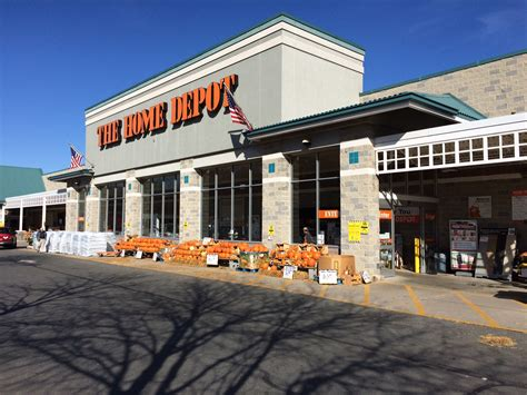 the home depot in frazer pa whitepages